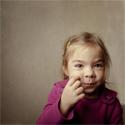 Детские фотосессии Одесса. Фотограф.